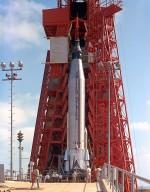 Mercury-Atlas 9
