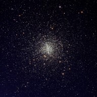 M4: The Closest Known Globular Cluster