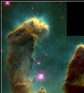 M16: Stars from Eagle's EGGs