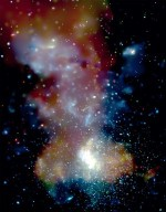 Galactic Center Star Clusters