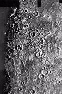 Mercury's Caloris Basin