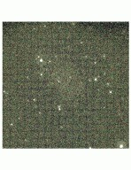 Tomorrow's picture: The Frothy MilkyWay [ http://antwrp.gsfc.nasa.gov/apod/ap970424.html ]