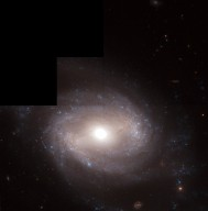Hubble Space Telescope on Track for Measuring the Expansion Rate of the Universe