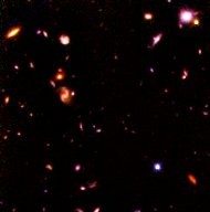 Hubble Goes to the Limit In Search Of Farthest Galaxies