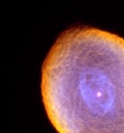 "IC 418: The ""Spirograph"" Nebula"