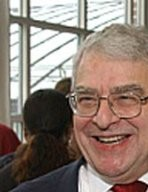 Founding Hubble Institute Director to Receive National Medal of Science