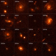 Hubble Finds that Earth is Safe from One Class of Gamma-ray Burst