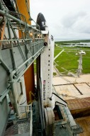STS-135 Atlantis Prelaunch (201107070018HQ)