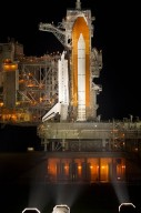 STS-135 Atlantis Prelaunch (201107070031HQ)
