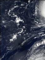 Hurricane Helene