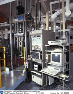 Structures and materials laboratory capabilities