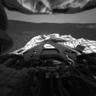 Opportunity Lowers for Egress (animation)
