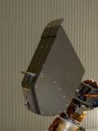 Thermal and Electrical Conductivity Probe for Phoenix Mars Lander