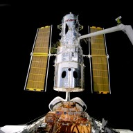 Hubble Redeployment
