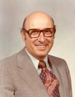 Dr. Robert A. Frosch