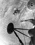 The Recovery Operations of MR-3 Mission