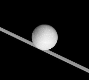 Inclined Dione