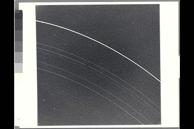A86-7011