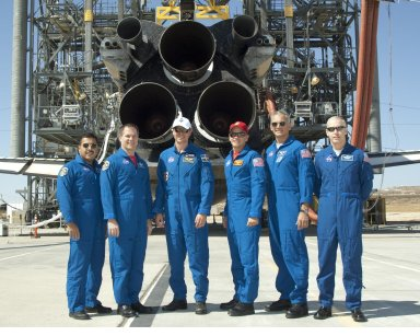 STS-128
