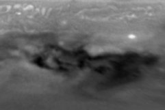 Month Long Evolution of the D/G Jupiter Impact Sites from Comet P/Shoemaker-Levy 9