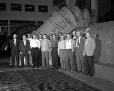 RETIRED NAVAL OFFICERS CURRENTLY EMPLOYED AS STATIONARY ENGINEERS AT THE PROPULSION SYSTEMS LABORATORY PSL