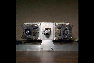 PERFORMANCE TEST OF T-160E FOR RUSSIAN HALL THRUSTER