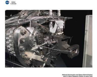 GENERAL ELECTRIC GE 2 CUP SECTOR