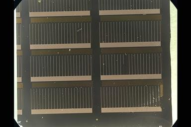 THERMAL PHOTOVOLTAIC CELLS