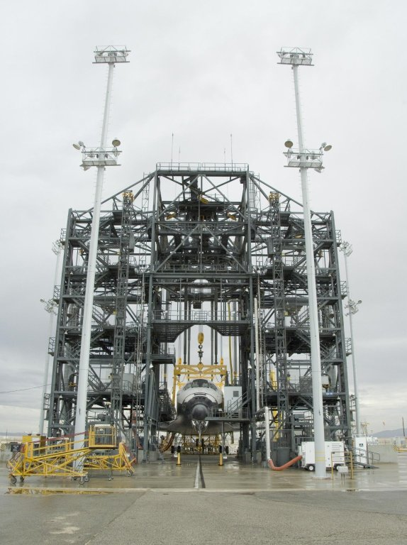 STS-126