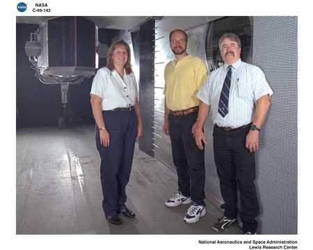 UNSTART PROGRAM - 10X10 FOOT SUPERSONIC WIND TUNNEL AS PART OF THE HIGH SPEED RESEARCH PROGRAM