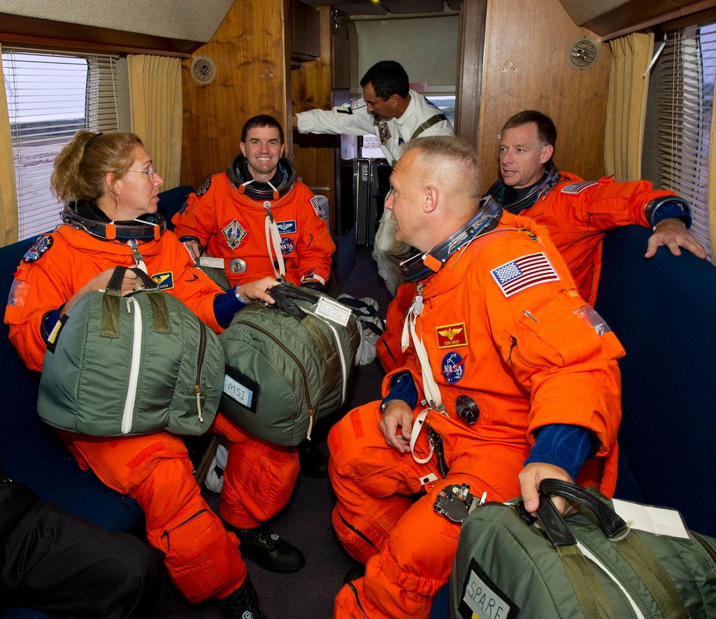 STS-135 Launch Day (201107080021HQ)